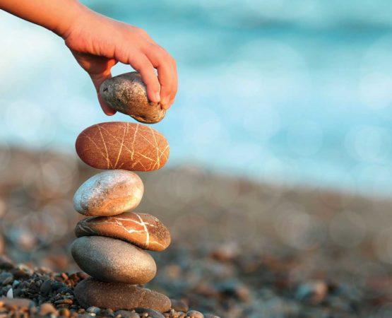 imag-home-pedras