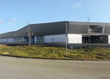 novo-edificio_1