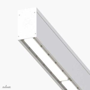 static uvc lamp 01