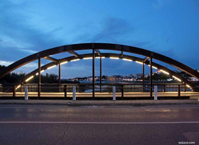 ponte da fraternidade seixal